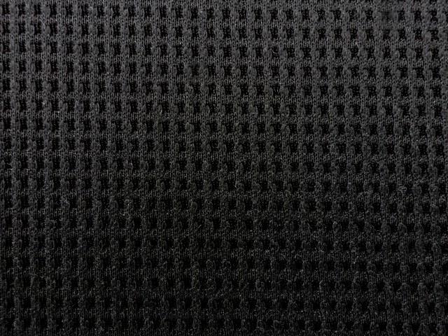 コクヨMO-30145画像11