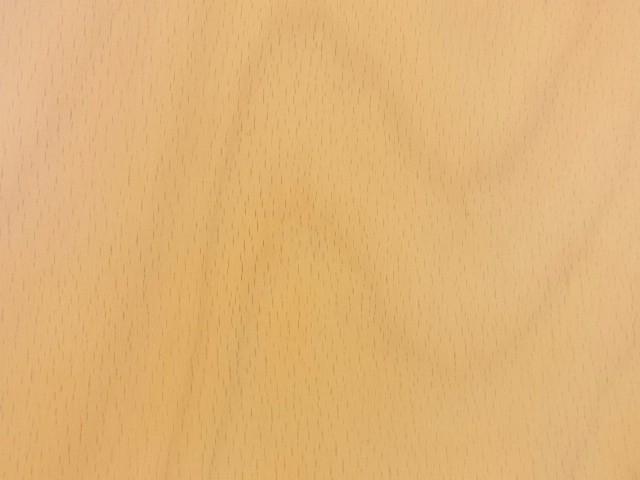 オカムラMO-30150画像9