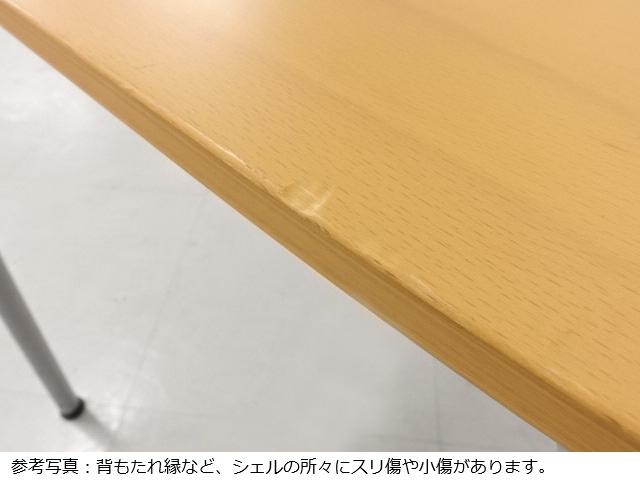 オカムラMO-30150画像13