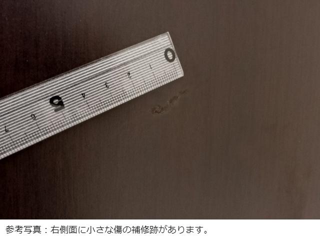 コクヨMO-30195画像10