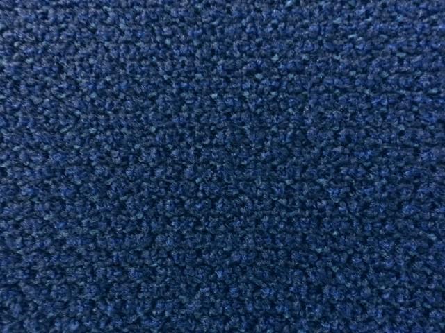 イトーキOC-30258画像13