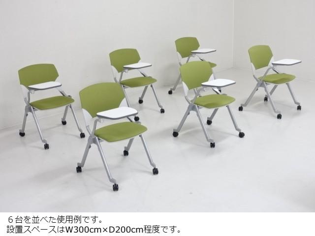内田洋行MC-30289画像15