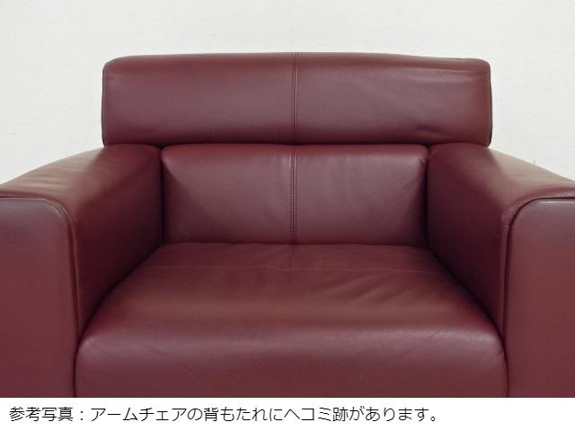 イトーキMO-30320画像12