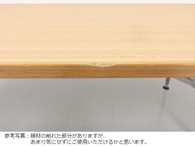 イトーキT-30346画像9