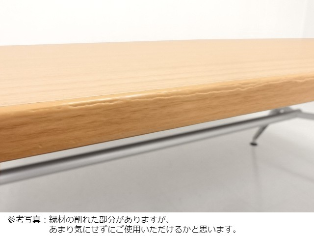 イトーキT-30346画像10