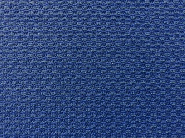 オカムラMC-30354画像7