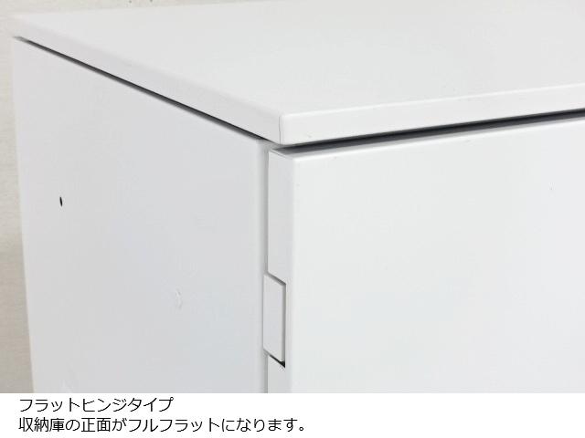 オカムラK-30387画像8