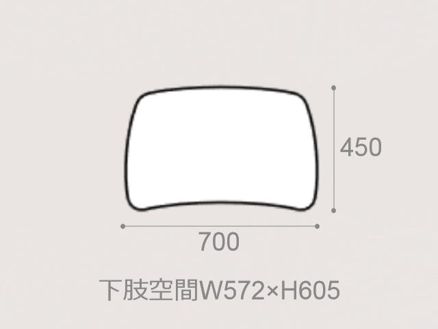 オカムラD-30431画像12