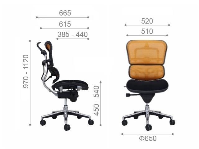 株式会社関家具(取り扱い)OC-30447画像17