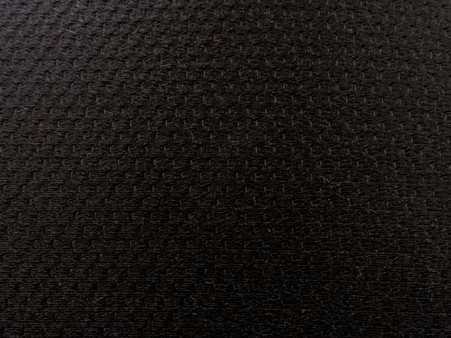 株式会社関家具(取り扱い)OC-30448画像16