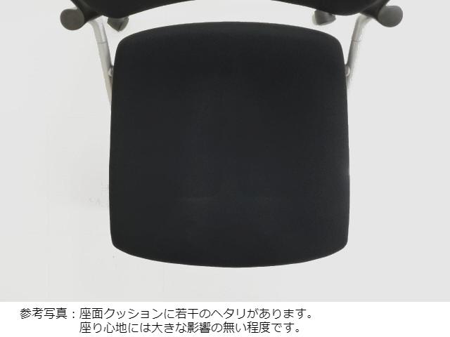 イトーキMC-30540画像11