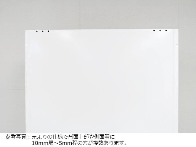オカムラK-30593画像9