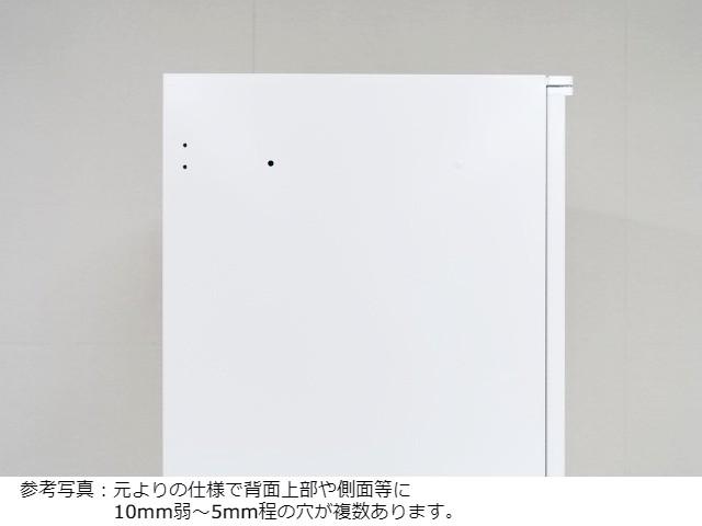 オカムラK-30593画像10