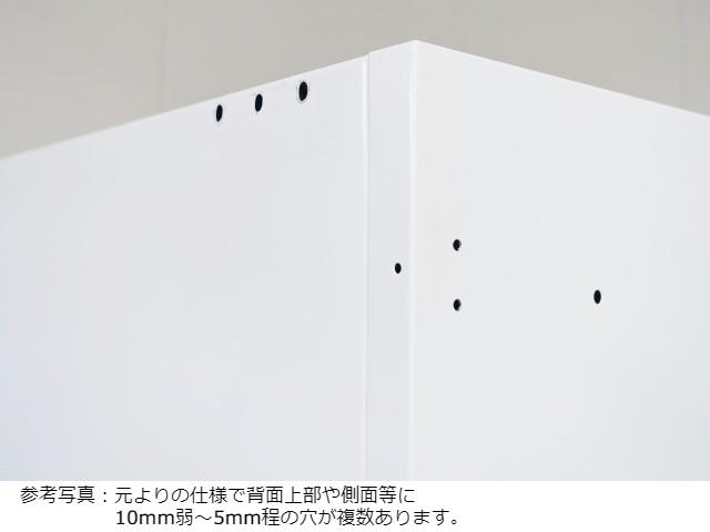 オカムラK-30593画像11