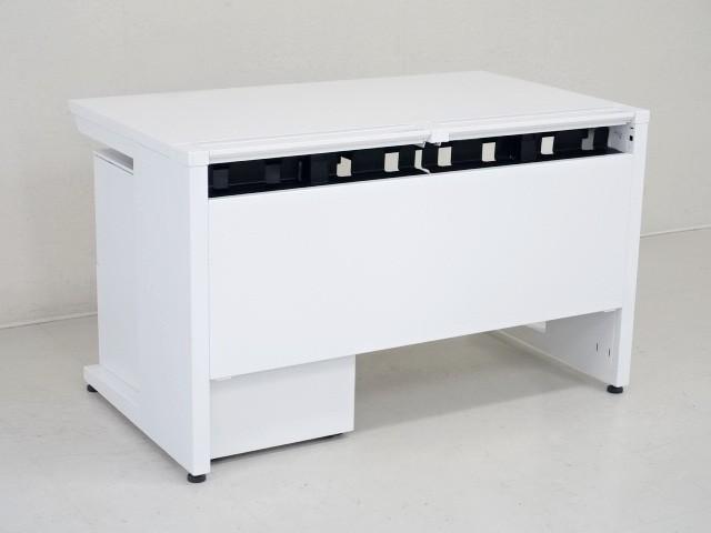 コクヨD-30718画像11