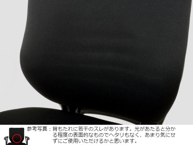 イトーキOC-30764画像14
