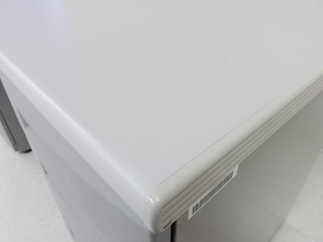 イトーキD-30940画像9