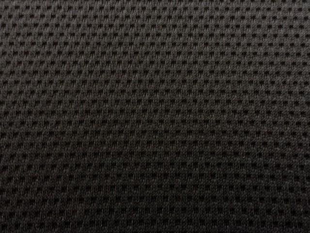 コクヨOC-31101画像13