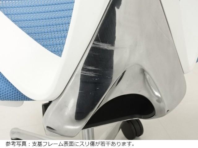 オカムラOC-31112画像16