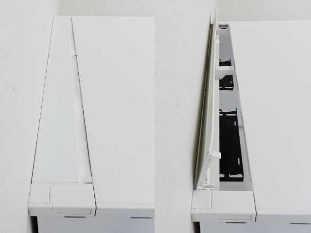 内田洋行D-31116画像7