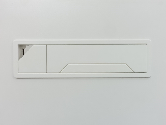 内田洋行D-31117画像8