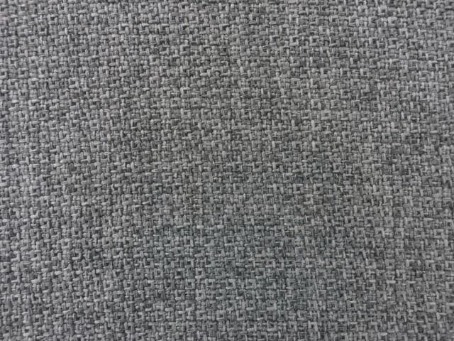 ウィルクハーンMC-31124画像8