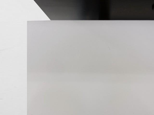 オカムラT-31324画像9