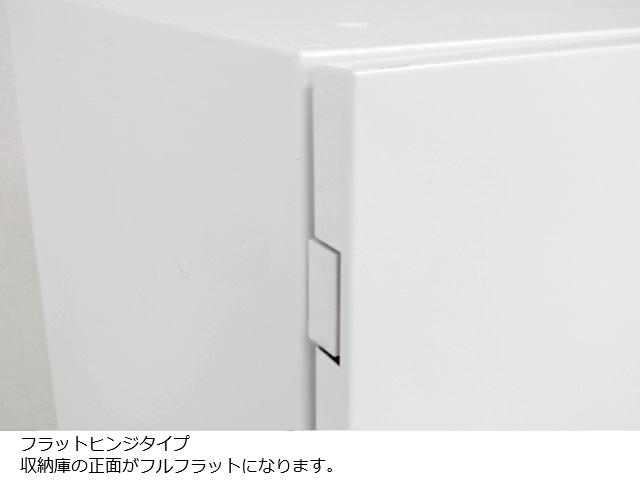 オカムラK-31336画像8