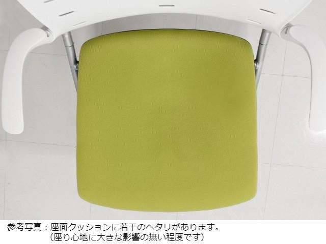 イトーキMC-31339画像12