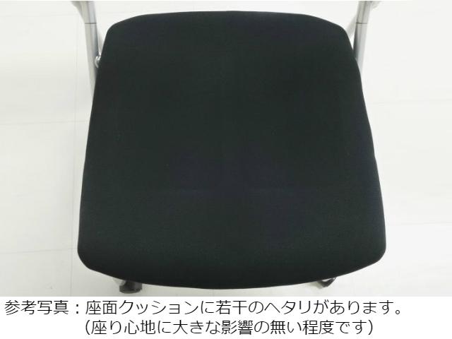 イトーキMO-31391画像19