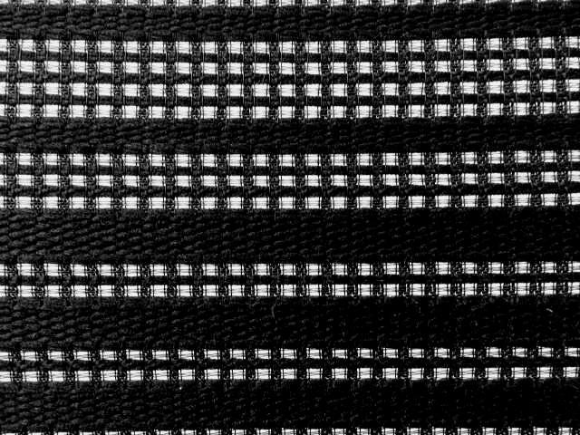 オカムラOC-31400画像12