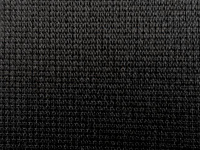 オカムラOC-31400画像13