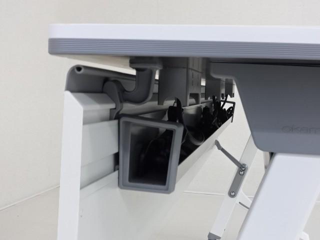 オカムラT-31530画像8