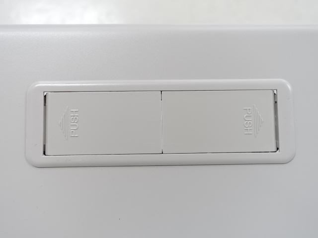 イトーキD-5354画像8