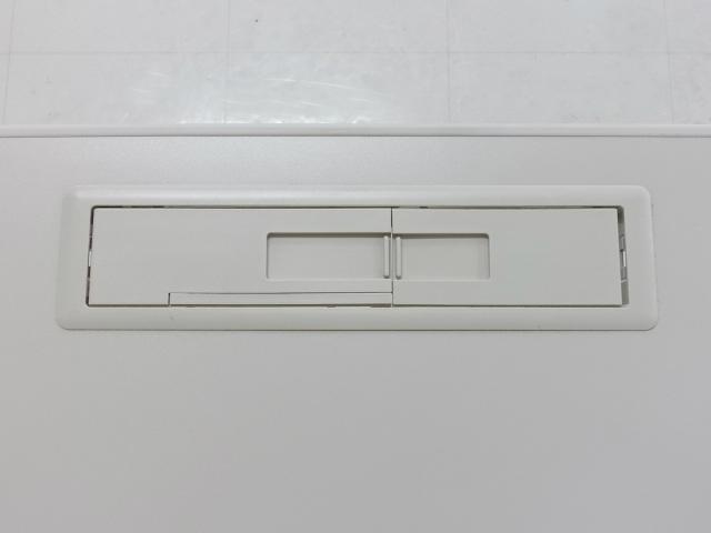 コクヨD-6419画像5