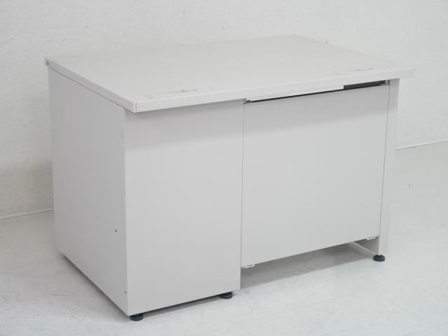 コクヨD-7015画像2
