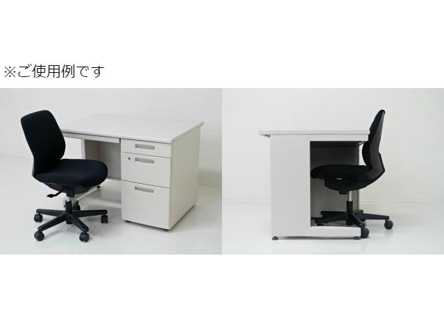 コクヨD-7015画像13