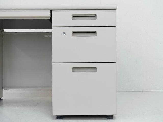 コクヨD-7015画像4