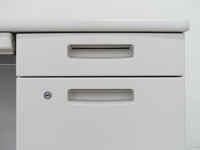 コクヨD-7015画像5