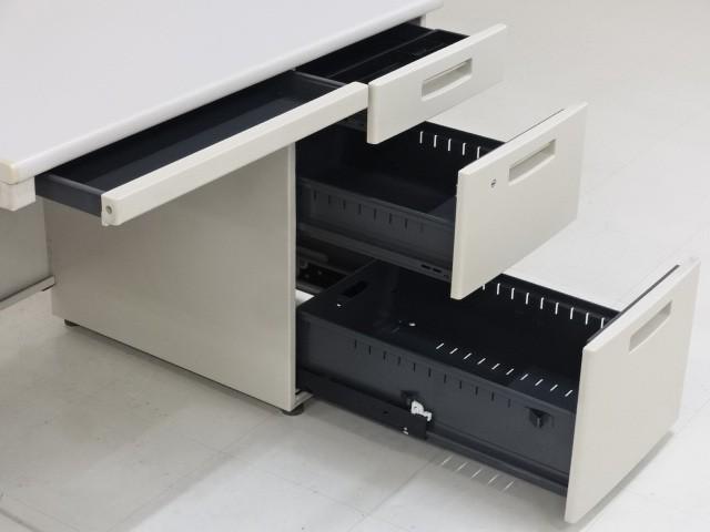 コクヨD-7015画像6