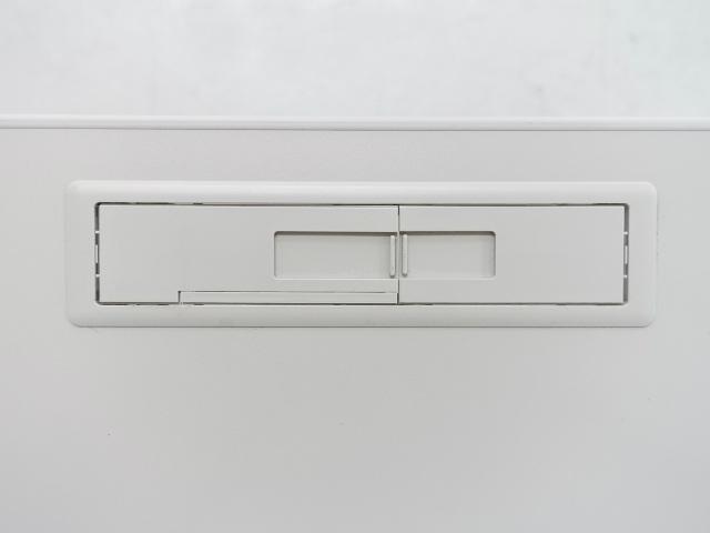 コクヨD-7015画像8
