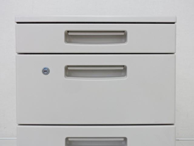コクヨW-7664画像3