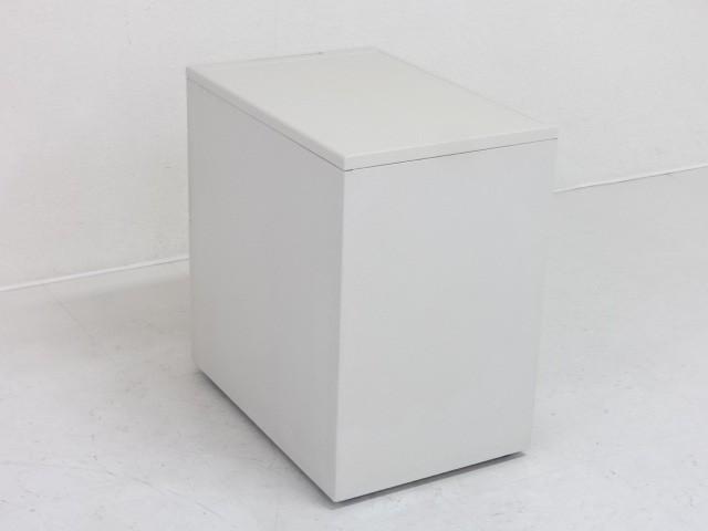 コクヨW-7664画像5