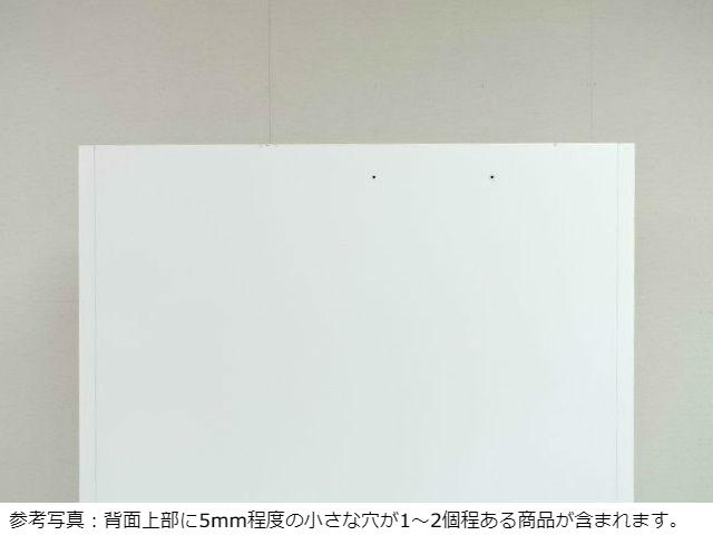 オカムラK-8429画像9