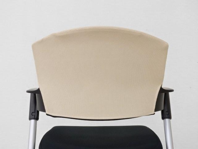 コクヨMC-8852画像7